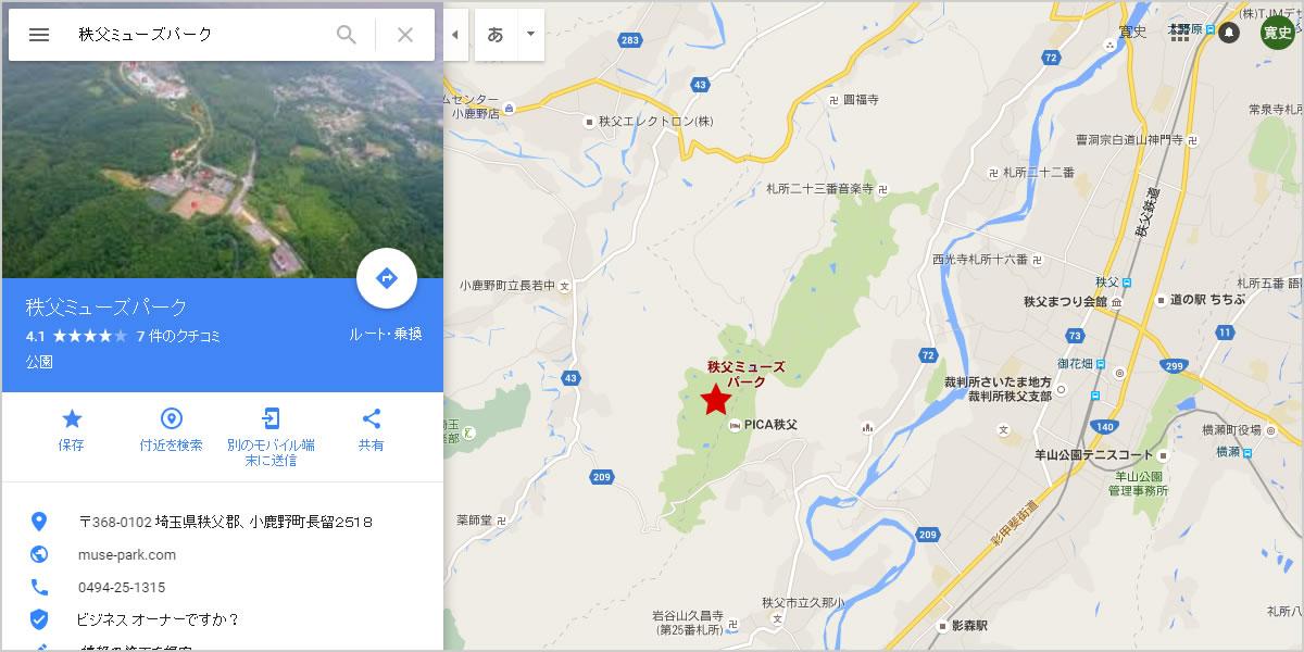 20160516_map