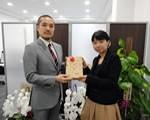 kizuna_b_01