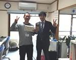 kizuna_b_03