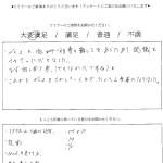 mt_150129_01