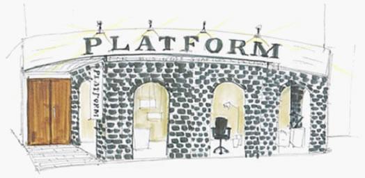platform_image