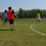sports_fes2018_11