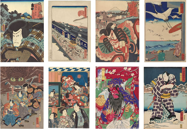 ukiyoe-copy-img